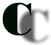 C blank