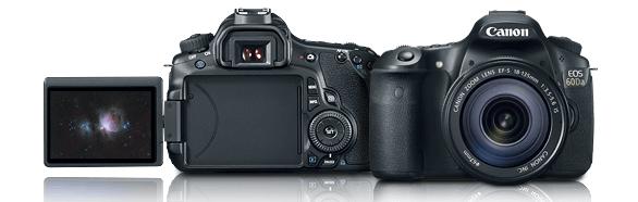 Fig9-Canon60Da