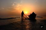 © Fisherman