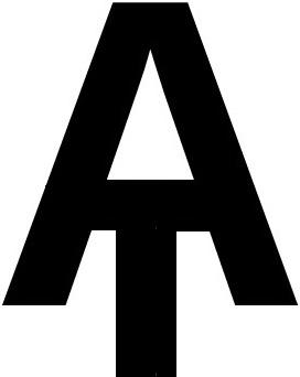 A.T. symbol