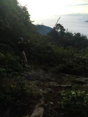 "Photography World article: ""APPALACHIAN TRAIL|Take a Walk on the Wild Side|Nantahala|Tellico Gap to Wayah Bald"" photographyworld.org"
