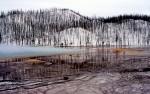 Photographer Bob Lindstrom, a NPS image 1996 @ https://photographyworld.org/