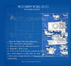 GET GEAR Photography World @ https://photographyworld.org/softwarehardware/get-gear/